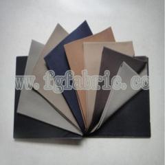 Polyester mini matt fabric 220gsm,230gsm,240gsm,250gsm OOF-099