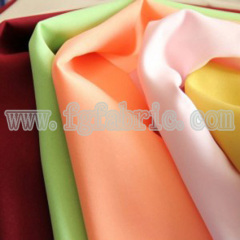 polyester mini matt fabric 270gsm OOF-098