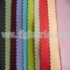 100% polyester 300D mini matt OOF-094