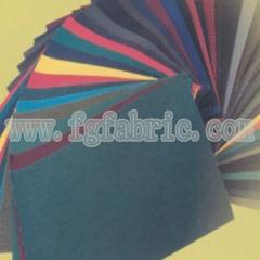 100% PES mini matt fabric|waterproof fabric OOF-092