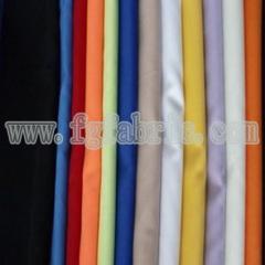 Polyester Minimatt fabric OOF-090