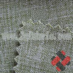 polyester cationic plain mini matt OOF-088