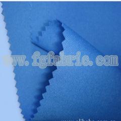 Mini matt fabric for Brazil market OOF-083