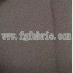 Mini matt fabric good soft hand feeling OOF-080