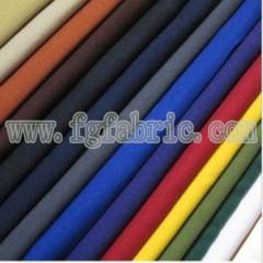polyester two tone mini matt fabric 300D OOF-078