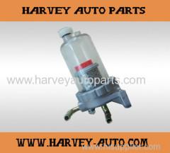 Harvey Feed Pump o1