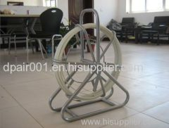 Cable duct rodder factory
