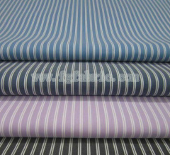 Elastic plain yarn dyed fabric CWC-060
