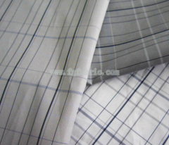 Jacquard yarn dyed fabric CWC-049