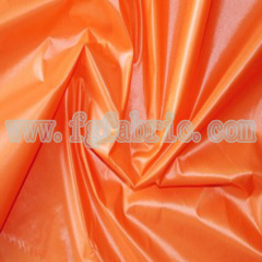 380T nylon taffeta down jacket fabric DNC-068