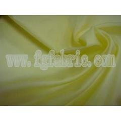 100% polyester fabric|anti-velvet fabric 380T 20 x 20D 36gsm DNC-062