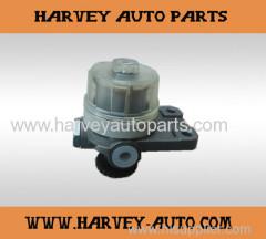 Harvey Feed Pump o2
