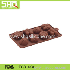 DIY food grade chocolate molds
