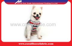 2015 new spring / Summer Caribbean sailor dog T-shirt