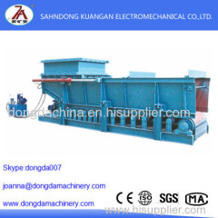 K2 Belt type Feeder