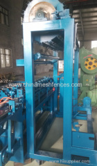 2.0meters Farm Field Fence Machine