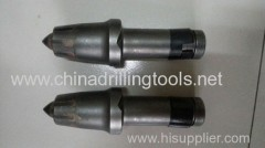 easy to installing road milling concrete cutter
