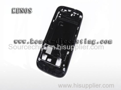 Smart phone case Zinc die casting parts