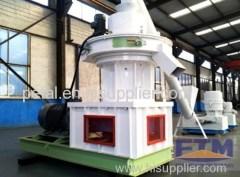 Sawdust Pellet Mill/Fote Sawdust Pellet Machine/Sawdust Pellet Machines
