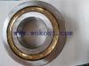 international standard Tapered roller bearing German technology