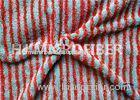 Polyester & Polyamide Microfiber Cleaning Cloths / Household Cleaning Cloth