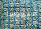 80% Polyester Mop Pad Microfiber Fabric Cloth Warp-Knitted , Micro Fiber Cloth