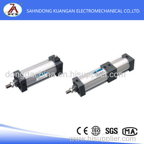 Doulbe Action Standard air cylinder