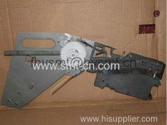 SAMSUNG Feeder CP45 8*2mm 8*4mm Feeder