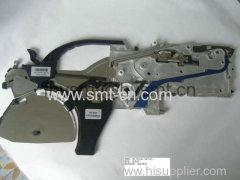 Samsung Feeder SM320 SM420 SM421 44mm feeder