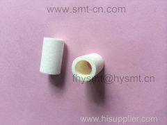 Samsung CP40 H3022T smt filter