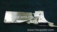 Smt feeder for FUJI XPF/NXT feeder 32mm w32/w32c