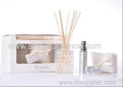 home fragrance set SA-0179