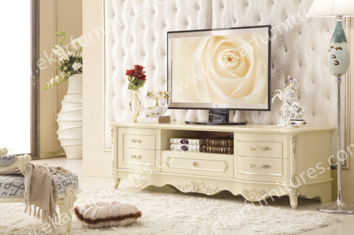 Le House Furniture Wall Shelf Tv Cabinet With Showcase 662 How To Paint Veneer Shabby Chicxml Sitemap