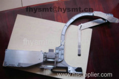 Smt feeder for FUJI XPF/NXT feeder 44mm w44/w44c