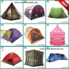 1-10 Man Waterproof Outdoor Automatic Pop Up Tent Beach Personal Cheap Pop Up Tent for sale