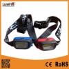 Lumifre New Bright 3W COB LED Headlamp 3*AAA Headlamp