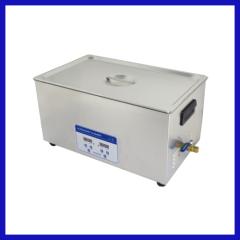 Auto ultrasonic vibrator cleaner 22L