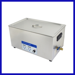 Auto laboratory Ultrasonic Cleaner 22L