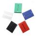 The Best Quality170 Tie Mini Point Protoboard