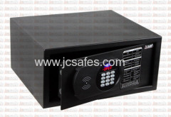 Mifare1 S50 IC card hotel room safe