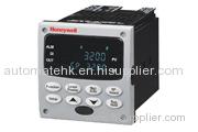 Honeywell UDC 3200 Controller