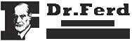 Ningbo Frekidy Electric Equipment Co.,Ltd.