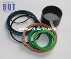 SH265 swing motor repair kits