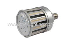 100W highbay retrofit led lamp (280*SMD5630 LEDs)