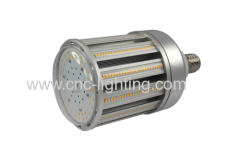 120W highbay retrofit led lamp (336*SMD5630 LEDs)