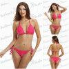 2015 Newest Halter Bikini