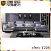 Simple design sofa set sectional fabric sofa