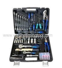 "1/2""&1/4""DR 99 PCS TOOL KITS"
