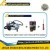 tyre sealer tire inflator tire sealant tyre repair liquid