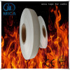 china manufacturer high temperature mica tape be used in fire resistant cable insulation tape
